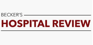 Becker_hospital_review