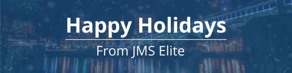 JMS Elite Headers