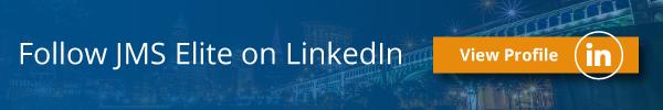 JMS-NL-Linkedin