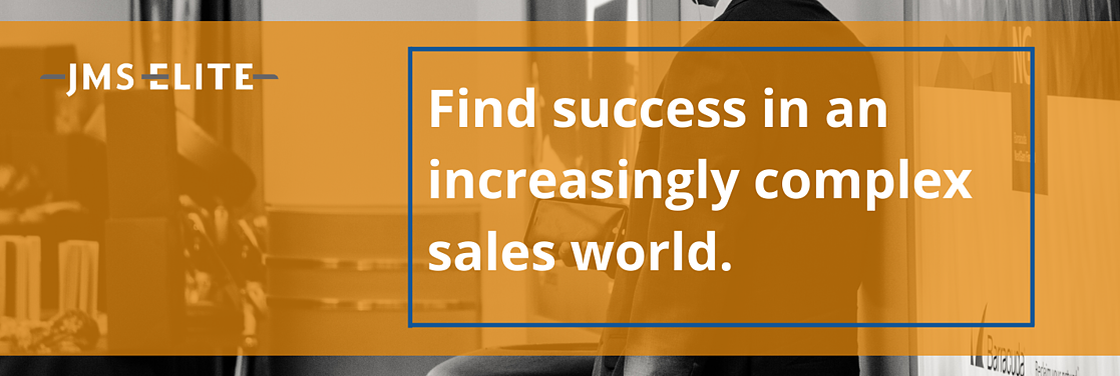 JMS_Blog_Complex_sales_world
