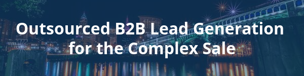 outsourced-b2b-complex-sale